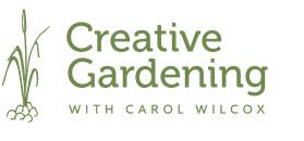 creative-gardening2